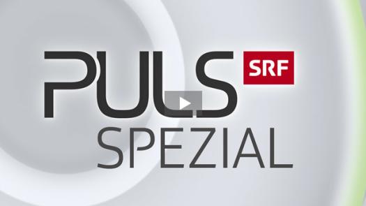 SRF_Puls